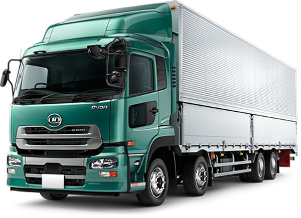 http://alsqrexpress.com/wp-content/uploads/2017/01/truck_green.png